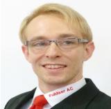 Dennis Krahl