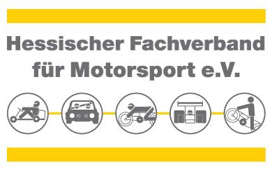 Hessischer Fachverband für Motorsport