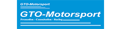 GTO Motorsport