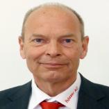 Guenther Wohlerdt