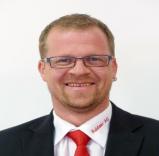 Markus Ruck