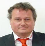 Oliver Brauer